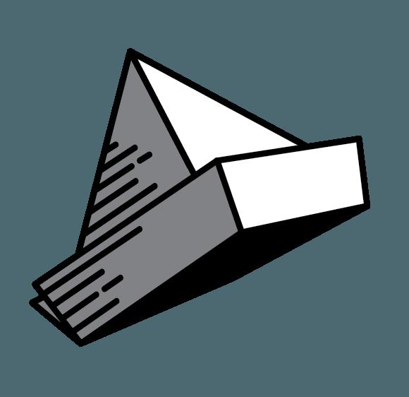 Hatts Off Copywriting