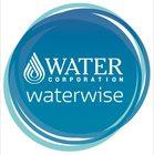 Waterwise reticulation specialist
