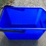 9Ltr bucket