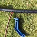 How to Install the Best Irrigation System for Your Home