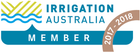 Perth Reticulation Experts - irrigation australia member