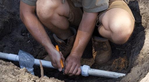 Understanding Reticulation Repairs in Perth | A Conclusive Guide