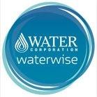 Water corporation Waterwise WW Programs